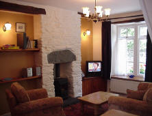 comfortable_lounge_chapel_cottage_self_catering